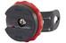 Trelock SK 205 Spiralkabelschloss schwarz